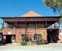 Whim Creek Hotel