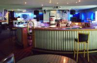 White Sands Tavern