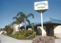 Whitford Tavern