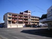 Whitsunday International Hotel - image 1