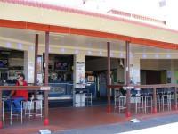 Whitsunday International Hotel - image 3