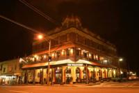 Willoughby Hotel