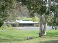 Willows Tavern