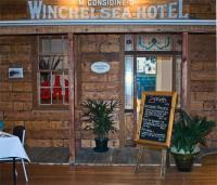 Winchelsea Hotel