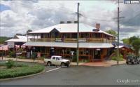 Woodford Hotel
