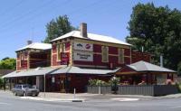 Woodside Hotel