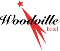Woodville Hotel