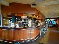 Woolpack Hotel - image 2