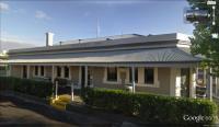 Woolshed Inn Hotel Motel