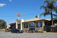Woomargama Village Hotel Motel - image 1