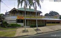 Woombye Pub