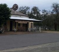 Wychitella Railway Hotel