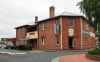 Wynyard Hotel