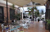 Wynyard Hotel - image 2