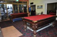 Wynyard Hotel - image 3