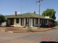 Yalgoo Hotel-Motel