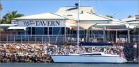 Yamba Shores Tavern