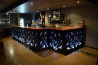 Yardbird ale house - image 1