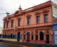 Yarra Hotel