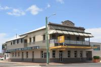 Young Australian Hotel