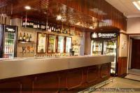 Young Australian Hotel - image 2