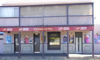 Young Hotel