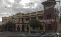 Zagame`s Caulfield Hotel