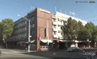 Zagame`s Downtowner Hotel