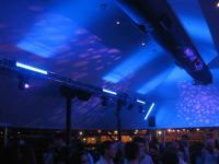Zanzibar Bar and Club