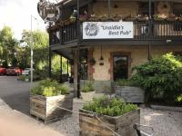 Best country pub in SA - review image 1