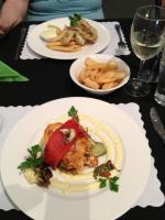 Best food in the Mallee - review image 1