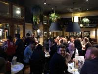 diverse locals pub with great offerings - review image 1