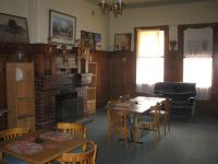 Goomalling Tavern Now Under New Owner/Management - review image 1