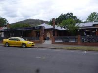 A heaps nice regional pub - review image 1