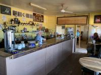 A must do visit, especially for old bushies - review image 1