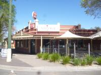 My first real pub in Bendigo - review image 1