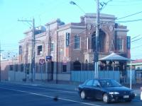 Not bad for a suburban pub, but not fantastic either - review image 1