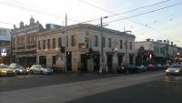 Not as crowded as some of the other pubs in Fitzroy - review image 1