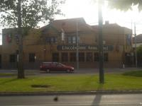 A pub hidden away in Essendon - review image 1