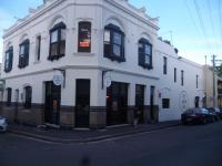 A quiet pub hidden in the back streets of Paddington - review image 1