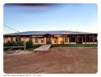 Two Mile Hotel Mungindi - review image 1