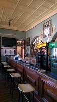 What a great country pub - review image 1